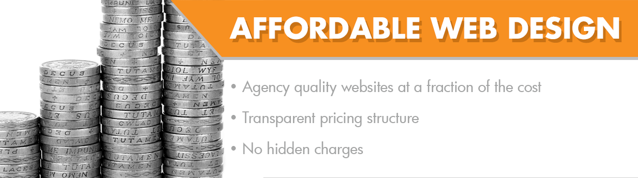 Banner-AffordableWebDesign